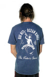 OCEAN KINGS TEE - BHT002