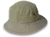 FISHOS YOUTH HAT - BHH001
