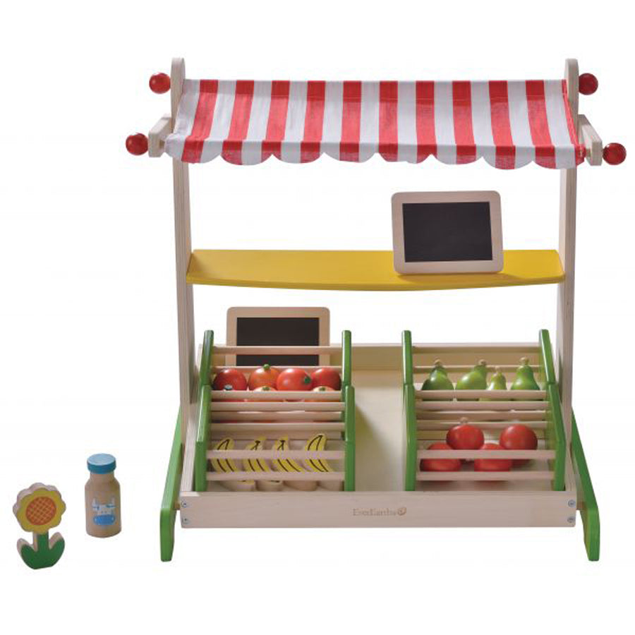 Tabletop Fruit Stand - Everbloom Kids
