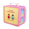 Boxset - Dolls House - Everbloom Kids