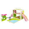Boxset - Fairy House - Everbloom Kids