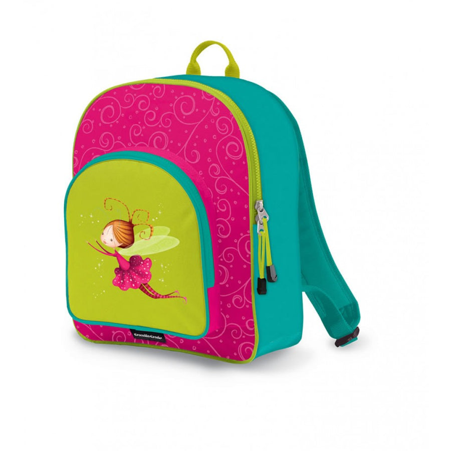 Backpack - Fairy - Everbloom Kids