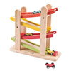Ramp Racer - Everbloom Kids