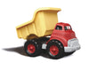 Dump Truck - Everbloom Kids
