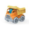 Construction - Dumper - Everbloom Kids