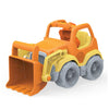 Construction - Scooper - Everbloom Kids