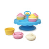 Cupcake Set - Everbloom Kids