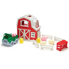 Farm Playset - Everbloom Kids