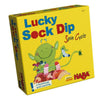 Lucky Sock Dip - Everbloom Kids