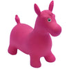 Pink Horse (Large) - Everbloom Kids