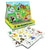 My Wonderful Farm Magnetic Educational Activity Set