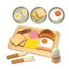Breakfast Set - Everbloom Kids
