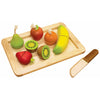 Fruit Chopping Set - Everbloom Kids