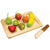 Fruit Chopping Set