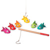 Fishy Fishing Game - Everbloom Kids