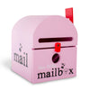 Pink Dear Little Mailbox - Everbloom Kids