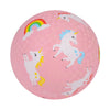 Play Balls - Unicorns - Everbloom Kids
