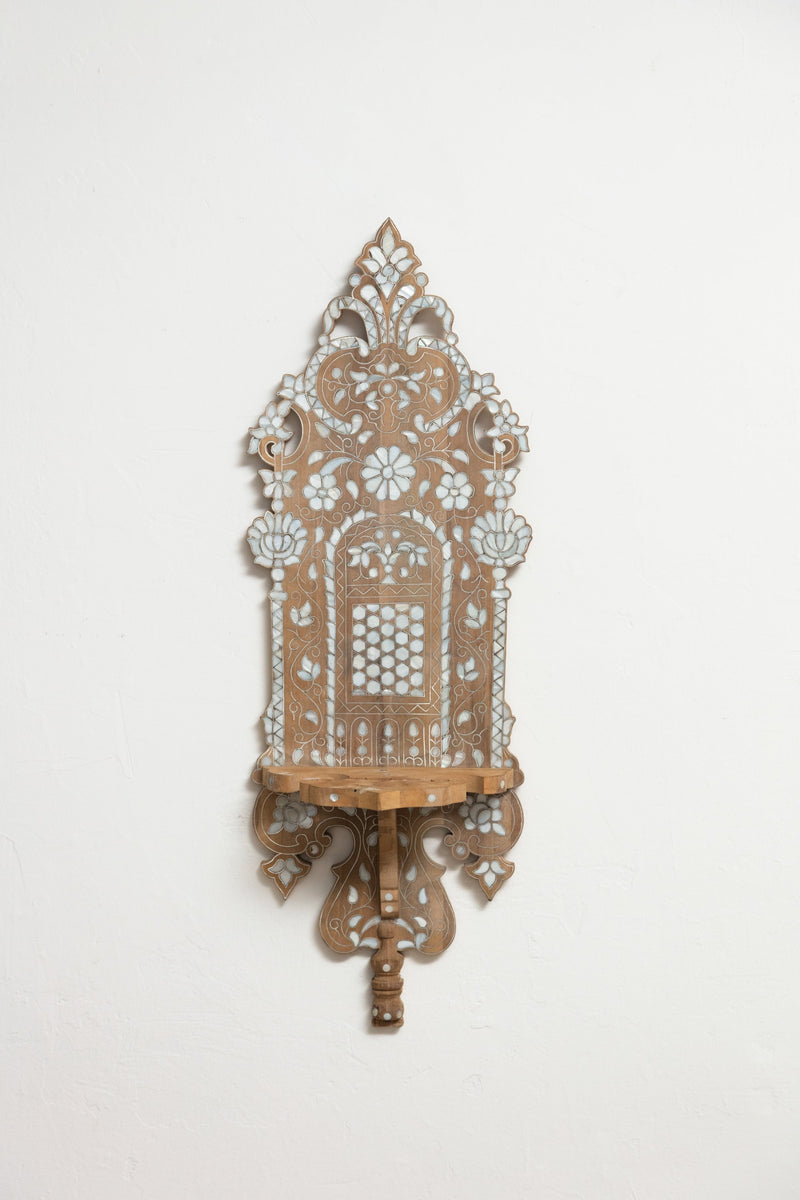 Qaziyeh Shelf - Orient 499