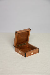 Calligraphy Small Box - Orient 499