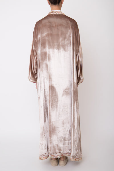Shirine Dress