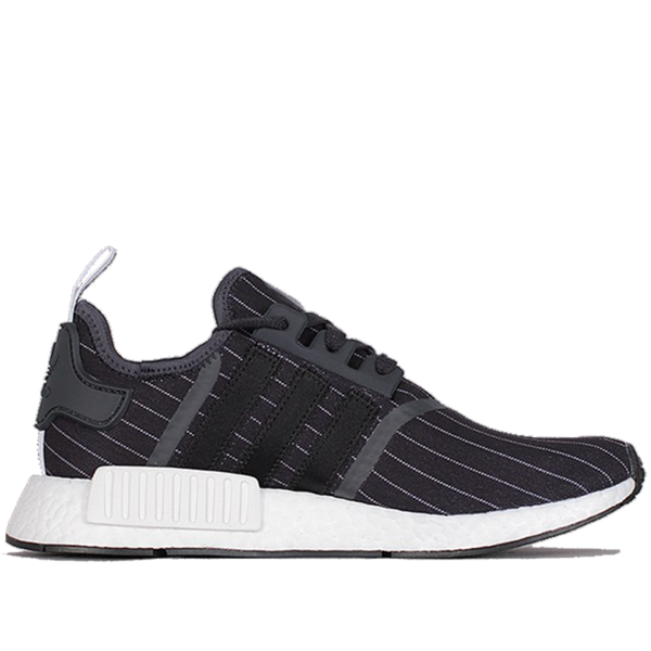 "adidas NMD R1 ""Bedwin & The Heartbreakers"""