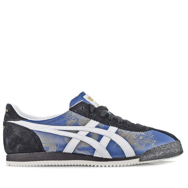 Asics Onitsuka Tiger BRUCE LEE (#262610) from Gaetan at KLEKT