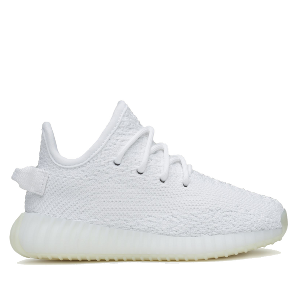 "adidas Yeezy Boost 350 V2 ""Cream White"" Infant"