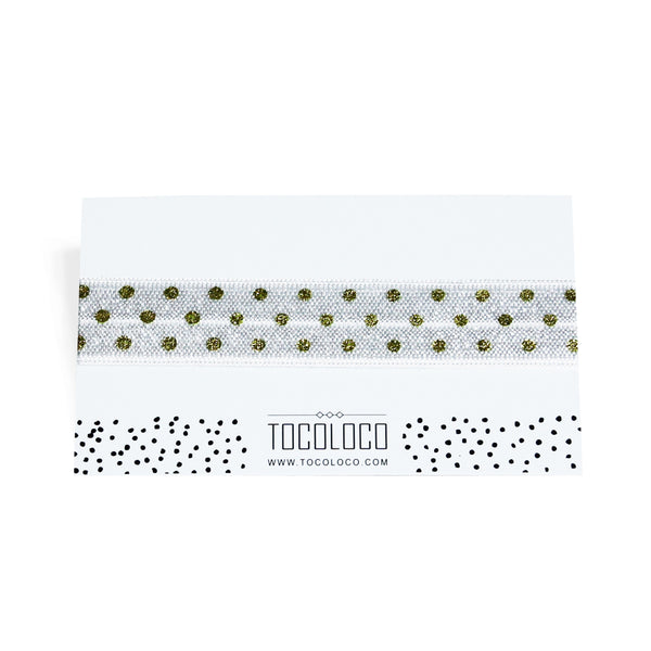 SPECIAL EDITION: Dots Everywhere | Bracelet