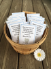 Elephant Baby Shower Seed Packets