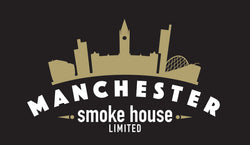 The Manchester Smoke House