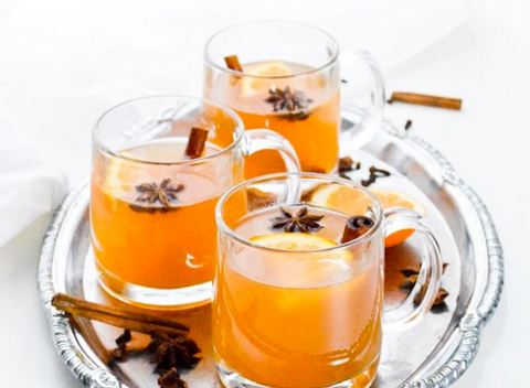The 7 Best Warm Holiday Drinks Cooking Gift Set Co