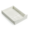 EC 3 Display Tray