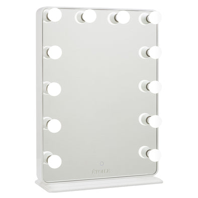 Hollywood Glam Vanity Mirror - Etoile Collective