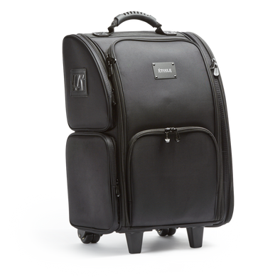 PRO Artist Trolley Travel Case