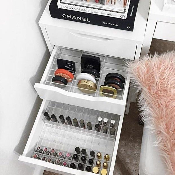 2GO Drawer Kit