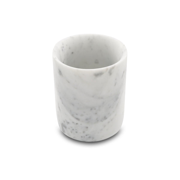 Marble Candle Holder - Étoile Collective