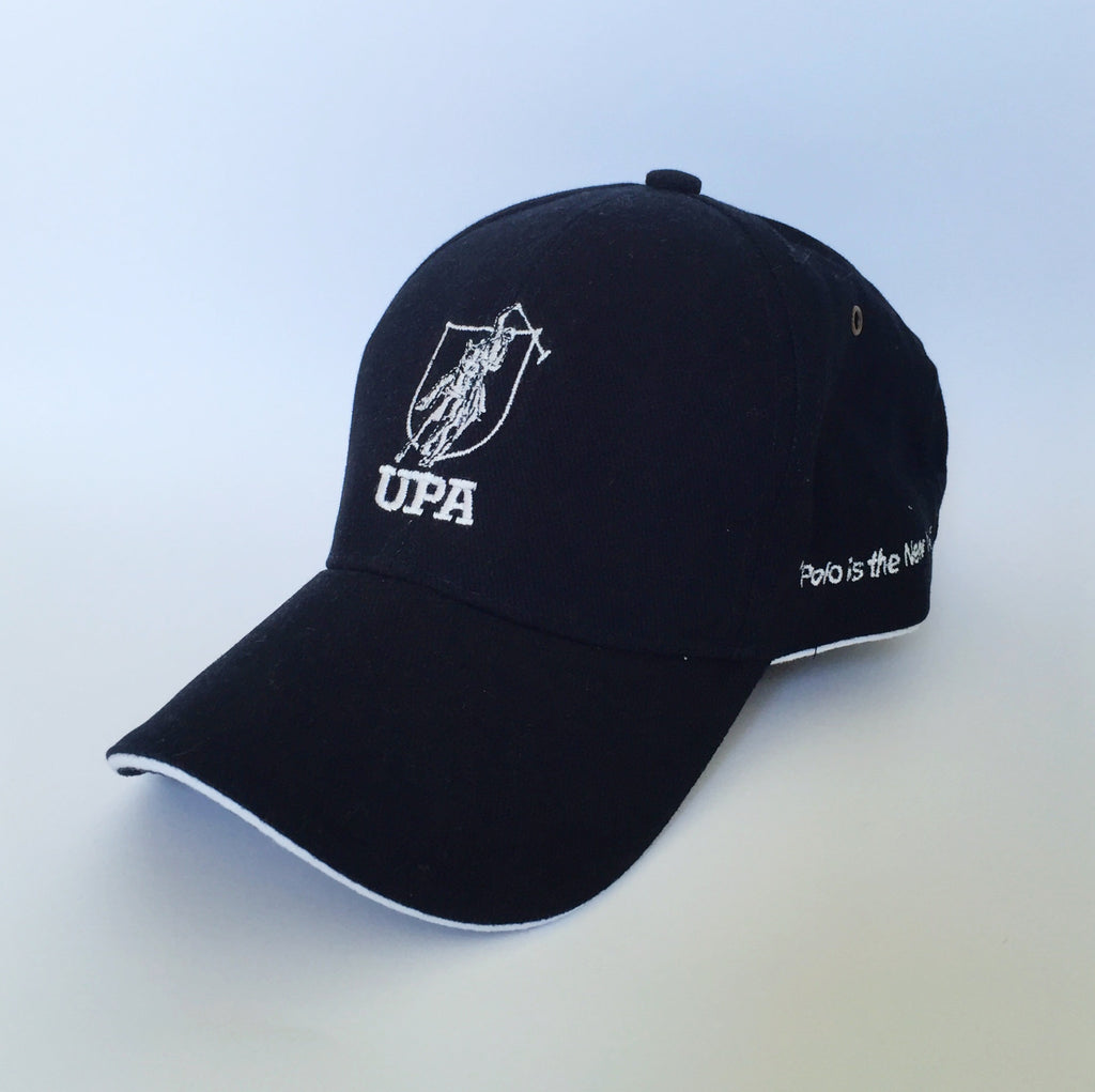 Urban Polo Cap