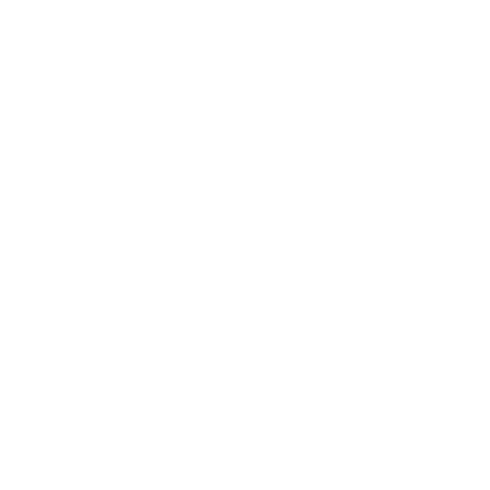 DoubleBrew.coffee