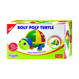 Roly Poly Turtle (New)