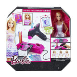 Barbie Air Brush Designer