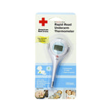 The First Years Rapid Read Underarm Thermo (Multicolor)