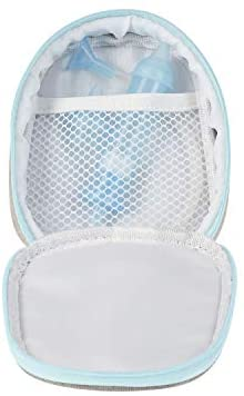 NEW Nasal Aspirator The Gentle Aspirator To Clear Your Baby S Nose Is Y UK STOC