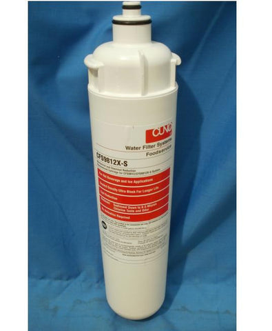 3M Cuno CFS9812-X Replacement Filter Cartridge