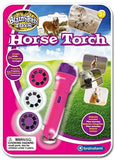 BEST Cute Cuddly Torch And Projector This Fantastic Projector Torch Pro UK STOC