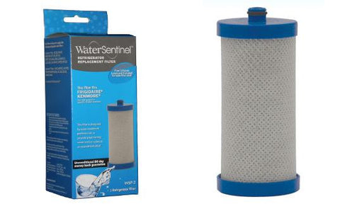 Frigidaire / Kemore Replacement Fridge Filter