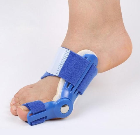 PAIN RELIEF BONE BUNION CORRECTOR