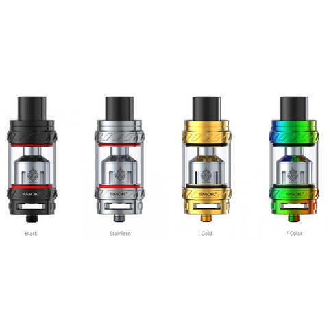 Smok TFV12 Cloud Beast King | Vape Junction