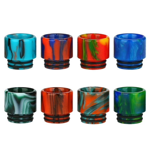 VooPoo Resin 810 Drip Tip for UForce Tank
