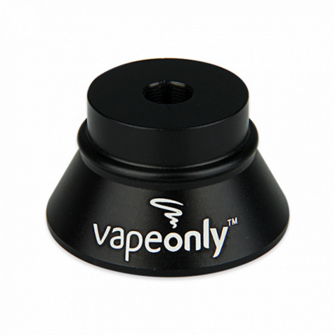 VapeOnly Single-port 510 Atomizer Stand | Vape Junction