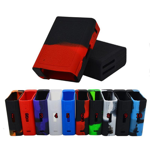VGod Pro 150 Sleeves - Mixed Colours
